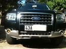Tp. Đà Nẵng: Bán xe FORD EVEREST 2008 - 475 triệu tại Ngũ Hành Sơn, Đà Nẵng RSCL1692279