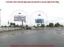 Tp. Đà Nẵng: Mời quảng cáo Bảng Pano ngoài trời - Sân bay Quốc tế Đà Nẵng RSCL1100935