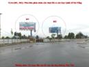 Tp. Đà Nẵng: Mời quảng cáo Pano bảng ngoài trời tại Sân bay Đà Nẵng CL1428633
