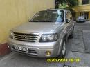 Tp. Hà Nội: Cần bán xe Ford Escape 2. 3, đời 2008 CL1417510