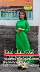 Tp. Hồ Chí Minh: may bán và cho thuê áo dài truyền thống nam nữ, áo dài cách điệu CL1687225P3