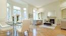 Tp. Hà Nội: Hot. . Hot. .! Miễn phí hàng đầu. Mời ở căn hộ chung cư Tân Tây Đô khi đặt mua căn CL1363837