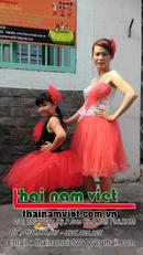 Tp. Hồ Chí Minh: May bán và cho thuê váy múa trẻ em giá rẻ RSCL1636227