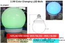 Tp. Hồ Chí Minh: Bán đèn cầu led mini trang trí quán cafe, nhà hàng giá rẻ nhất 2014 CL1165108
