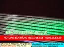 Tp. Hồ Chí Minh: Bán đèn led nhiễu ,sao băng led giá rẻ nhất 2014 CL1165108