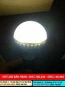 Tp. Hồ Chí Minh: Bán bóng led búp (bulb), đèn nấm SMD 3528 siêu sáng giá rẻ nhất 2014 CL1165108