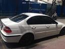 Tp. Hồ Chí Minh: Đổi xe mới cần ban gấp bmv 325i đoi 2004 RSCL1110643