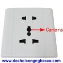 Tp. Hà Nội: Camera quay lén, quay trộm gồm rất nhiều kiểu dang1 CL1365274