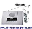 Tp. Hà Nội: Hệ thống báo động chống trộm thông minh qua ĐTDĐ1 CL1365274