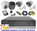Tp. Hà Nội: Lắp đặt camera quan sát giá rẻ tại Hà nội 2 CL1365274