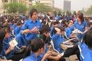 Tp. Hồ Chí Minh: Nhận phát tờ rơi chuyên nghiệp giá rẻ, chất lượng khỏi lo CAT11_26_66