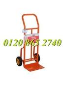Kiên Giang: Xe đẩy tay, xe đẩy hàng, xe đẩy 2 bánh giá rẻ - 01208652740 Huyề RSCL1385894