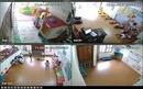 Tp. Hà Nội: Lắp đặt camera quan sát cho nhà trẻ CL1365274