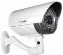 Tp. Hà Nội: Lắp đặt camera quan sát cho văn phòng nhà xưởng CL1373687