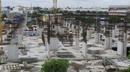 Tp. Hồ Chí Minh: Điều kiện được mua nhà ở xã hội, được vay gói 30. 000 tỷ lãi suất 5%/ năm CL1366873