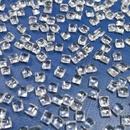 Tp. Hồ Chí Minh: Hạt nhựa PC (Polycarbonate), Bán nhựa PC nguyên sinh giá rẻ CL1365770