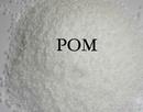 Tp. Hồ Chí Minh: Bán hạt nhựa POM , hạt nhựa kỹ thuật POm giá rẻ CL1365786