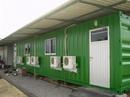 Tp. Hải Phòng: chuyên bán và cho thuê các loại container giá rẻ nhất 0936 505 890 RSCL1687860