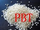 Tp. Hồ Chí Minh: Cần bán hạt nhựa PBT dạng nguyên sinh CL1350717