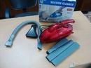 Tp. Hà Nội: Máy hút bụi mini giá rẻ, máy hút bụi cầm tay công suất lớn - có ship hàng tại nhà RSCL1111060