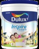 Tp. Hồ Chí Minh: sơn dulux, bán sơn dulux inspiren sơn dulux cao cấp trong nhà màu bền đẹp CL1072346