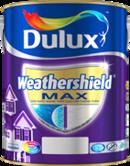 Tp. Hồ Chí Minh: Sơn dulux, bán sơn dulux Weathershield Max, sơn dulux ngoài trời chống thấm CL1072346