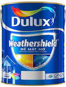 Tp. Hồ Chí Minh: sơm dulux, sơn dulux cao cấp bề mặt bóng mờ CL1366483