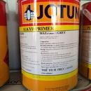 Tp. Hồ Chí Minh: Đại bán sơn chống rỉ của jotun cho nhôm sắt thép trong môi trường ăn mòn CL1366483