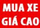 Tp. Hồ Chí Minh: thu xe gắn máy cũ hàn quốc, Honda Sym, Yamaha, Suzuki, YMH, KYMCO GIÁ CAO CL1598496