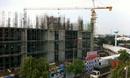 Tp. Hồ Chí Minh: Nhà ở xã hội HQC- Plaza tại Nguyễn Văn Linh, vay gói ưu đãi chỉ 3 triệu/ tháng CL1120652