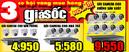 Tp. Hà Nội: Nơi bán camera giám sát giá rẻ nhất tại Hà Nội CL1373687