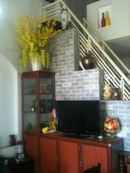 Bình Dương: Nhà bán cấp 4 tại P. Tân Đông Hiệp , TX Bduong 65m2 CL1366873