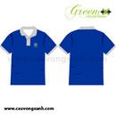 Tp. Hồ Chí Minh: Áo thun quảng cáo, áo thun đồng phục chất lượng CL1376642
