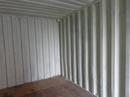 Tp. Hải Phòng: chuyên bán và sửa chữa các loại container giá rẻ nhất 0936 505 890 RSCL1687860