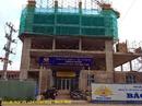 Tp. Hồ Chí Minh: Bán căn hộ 2 phòng ngủ, được vay gói 30. 000 tỷ, MT N. Van Linh, TT chỉ 3,5 tr/ thá CL1102454P10