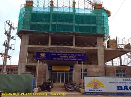 Bán căn hộ 2 phòng ngủ, được vay gói 30. 000 tỷ, MT N. Van Linh, TT chỉ 3,5 tr/ thá