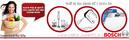 Tp. Hồ Chí Minh: BOSCH ưu đãi giá đến 4 triệu đồng tại Golmart. vn dành cho người bận rộn đảm đang CL1513510P5