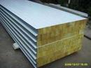 Tp. Hồ Chí Minh: Tấm Panel pu cách nhiệt, panel kho lạnh giá rẻ. .. công ty kiến nam RSCL1100978