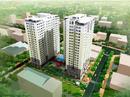 Tp. Hồ Chí Minh: Căn hộ Penthouse Topaz Garden, 2 tầng sang trọng, ngay trung tâm, giá 2,8 tỷ CL1371566