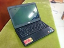 Tp. Hà Nội: Có chiếc laptop dell n3420 đang dùng máy nguyên tem dầu khí đàng hoàng, tất cả ng CL1326026