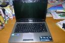 Tp. Hà Nội: Laptop Asus chuyên game đồ họa cần bán CL1326026
