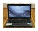 Tp. Hồ Chí Minh: bán Laptop Dell Inspiron N4010 VGA dời giá rẻ hà nội RSCL1124269