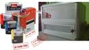 Tp. Cần Thơ: Chuyên cung cấp máy khắc dấu & vật tư ngành dấu. CL1700894