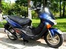 Tp. Hồ Chí Minh: Bán xe Suzuki Avenis – Epicuro rất đẹp giá 8,2tr CL1070914P10