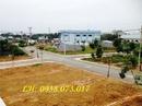 Tp. Hồ Chí Minh: Bán đất thổ cư XD ngay 529tr/ nền Đào Sư Tích, gần chợ Phước Lộc CL1367986