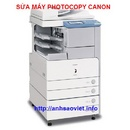 Tp. Hồ Chí Minh: Sửa chữa máy photocopy Canon RSCL1607393