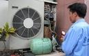 Tp. Hà Nội: Sửa điều hòa uy tín, chất lượng cao với Nguyễn Gia CL1621248P11