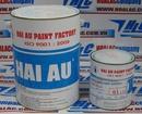 Tp. Hồ Chí Minh: Sơn phủ Epoxy Hải Âu - màu Trắng EP- 790 thùng 5 lít CL1368324
