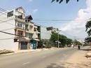 Tp. Hồ Chí Minh: Bán nhà MT đường Man Thiện, P. Tăng Nhơn Phú A, Q. 9. DT: 1687m2. Gía 10. 5 Tỉ. CL1367986