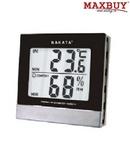 Tp. Hà Nội: Đồng hồ đo ẩm, nhiệt ẩm kế, thiết bị đo ẩm CL1218292